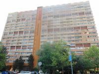 Prodej bytu 4+1 v osobním vlastnictví 105 m², Chomutov