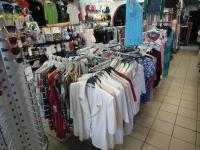 Prodej komerčního objektu 112 m², Chomutov