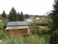 Prodej domu v osobním vlastnictví 160 m², Kytín
