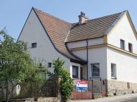 Prodej domu v osobním vlastnictví 90 m², Louny