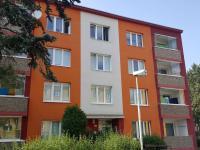 Prodej bytu 3+1 v osobním vlastnictví 64 m², Žatec