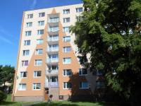 Prodej bytu 3+1 v družstevním vlastnictví 64 m², Chomutov