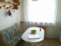 Jídelní kout (Prodej bytu 3+1 v družstevním vlastnictví 71 m², Praha 5 - Stodůlky)