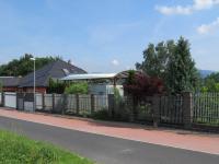 Prodej domu v osobním vlastnictví 300 m², Jirkov