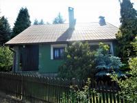 Prodej chaty / chalupy 120 m², Rokle