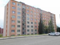 Prodej bytu 3+1 v družstevním vlastnictví 61 m², Chomutov