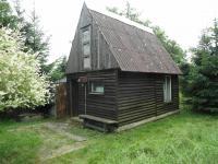 Prodej pozemku 1333 m², Malinová
