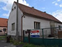 Prodej domu v osobním vlastnictví 120 m², Měcholupy