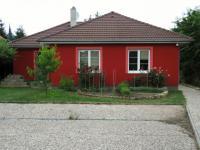 Prodej domu v osobním vlastnictví 106 m², Hořovičky