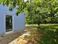 Prodej domu v osobním vlastnictví 123 m², Vyžlovka