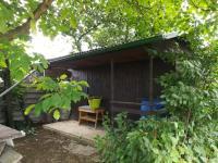 Prodej pozemku 256 m², Žatec