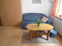 Prodej bytu 1+1 v osobním vlastnictví 35 m², Chomutov