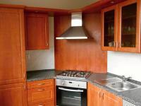 Prodej bytu 2+1 v osobním vlastnictví 59 m², Chomutov
