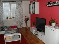 Prodej domu v osobním vlastnictví 140 m², Spořice