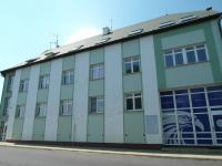 Pronájem kancelářských prostor 50 m², Chomutov