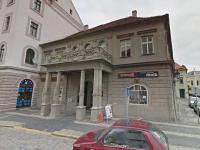 Pronájem bytu 3+kk v osobním vlastnictví 100 m², Žatec
