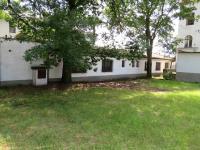 Prodej domu v osobním vlastnictví 900 m², Žatec