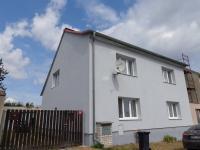 Prodej domu v osobním vlastnictví 162 m², Most