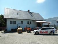 Prodej jiných prostor 85 m², Chomutov
