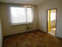 Prodej bytu 1+1 v osobním vlastnictví 36 m², Chomutov