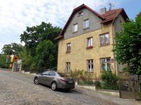 Prodej bytu 3+1 v osobním vlastnictví 87 m², Liberec