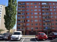 Prodej bytu 2+kk v osobním vlastnictví 40 m², Žatec