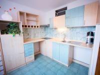 Prodej bytu 3+1 v družstevním vlastnictví 68 m², Chomutov