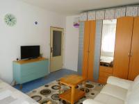 Prodej bytu 2+1 v osobním vlastnictví 51 m², Louny