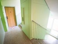 Prodej bytu 3+1 v družstevním vlastnictví 78 m², Chomutov
