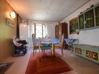 Prodej chaty / chalupy 105 m², Oloví