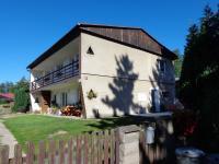 Prodej domu v osobním vlastnictví 190 m², Boleboř