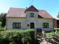 Prodej chaty / chalupy 120 m², Hora Svatého Šebestiána