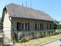 Prodej domu v osobním vlastnictví 120 m², Droužkovice