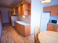 Prodej bytu 2+1 v družstevním vlastnictví 65 m², Chomutov