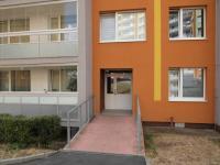 Prodej bytu 3+1 v družstevním vlastnictví 58 m², Most