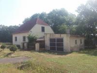 Prodej domu v osobním vlastnictví 170 m², Březno