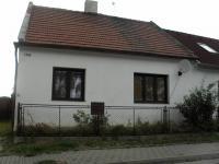 Prodej domu v osobním vlastnictví 90 m², Droužkovice