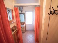 Prodej bytu 4+1 v družstevním vlastnictví 83 m², Chomutov