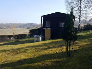 Prodej chaty / chalupy 30 m², Smolnice