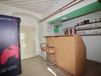 Výčep (Prodej domu v osobním vlastnictví 275 m², Krásný Dvůr)