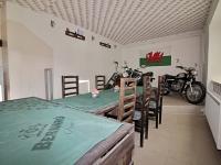 Prodej domu v osobním vlastnictví 275 m², Krásný Dvůr