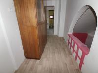 Chodba v 2. NP (Prodej domu v osobním vlastnictví 275 m², Krásný Dvůr)