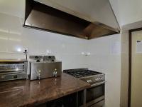 Kuchyň (Prodej domu v osobním vlastnictví 275 m², Krásný Dvůr)
