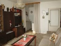 Prodej bytu 1+1 v osobním vlastnictví 39 m², Louny
