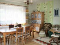 Prodej domu v osobním vlastnictví 160 m², Peruc