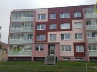 Prodej bytu 3+1 v družstevním vlastnictví 67 m², Libochovice