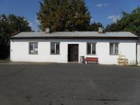 Prodej jiných prostor 7228 m², Podbořany