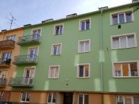 Pronájem bytu 2+1 v osobním vlastnictví 64 m², Louny