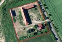 Prodej pozemku 9359 m², Postoloprty