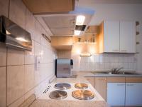 Prodej bytu 2+1 v osobním vlastnictví 70 m², Karlovy Vary